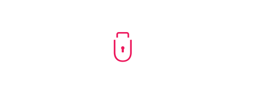 Security Cup