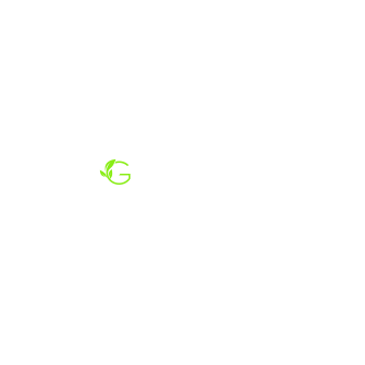 Agrotech Challenge