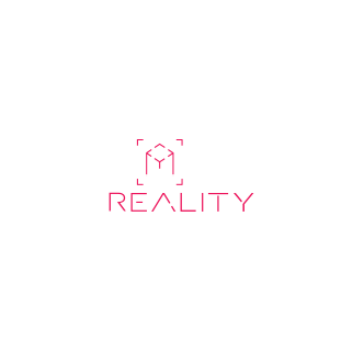 Augmented Reality Challenge