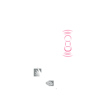 Autonomous Vehicles Cup