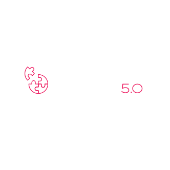 Bayer Talent 5.0 Cup