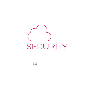 Cloud Security Cup