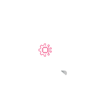 Smart Industry Cup