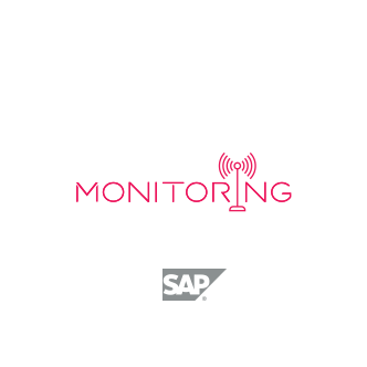 Smart Monitoring Cup