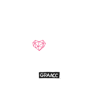 Social Good Innovation