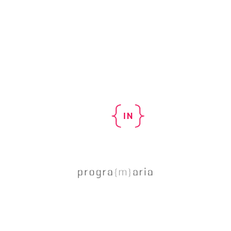 Woman in Tech Cup